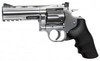 "Пневматический пистолет ASG Dan Wesson 715 4"""