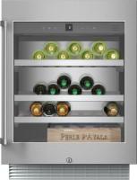 Встраиваемый винный шкаф Gaggenau RW 402-261