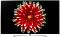 LCD телевизор LG OLED55B7V