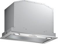 Вытяжка Gaggenau AC 200-160