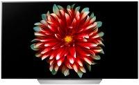 Телевизор LG OLED55C7V