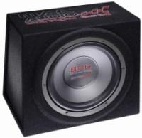 Автосабвуфер Mac Audio Edition BS 30