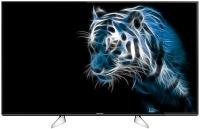 LCD телевизор Panasonic TX-55EXR600