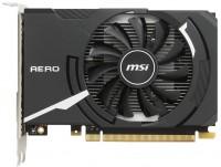 Фото - Видеокарта MSI GT 1030 AERO ITX 2G OC