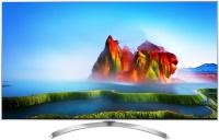 LCD телевизор LG 49SJ810V