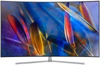 LCD телевизор Samsung QE-49Q7CAM