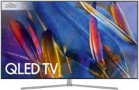 LCD телевизор Samsung QE-55Q7FAM