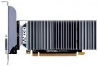 Фото - Видеокарта Inno3D GeForce GT 1030 N1030-1SDV-E5BL