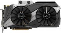 Фото - Видеокарта Asus GeForce GTX 1080 Ti ROG-POSEIDON-GTX1080TI-P11G-GAMING
