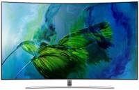 LCD телевизор Samsung QE-55Q8CAM