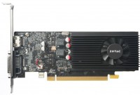 Фото - Видеокарта ZOTAC GeForce GT 1030 ZT-P10300A-10L