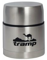 Термос Tramp TRC-077