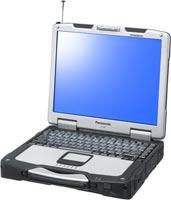 Ноутбук Panasonic CF-30