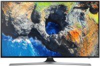 Фото - Телевизор Samsung UE-55MU6100