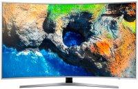 Фото - Телевизор Samsung UE-65MU6500