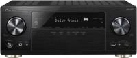 AV-ресивер Pioneer VSX-LX302-K