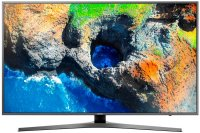 Фото - Телевизор Samsung UE-55MU6470
