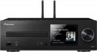 CD-проигрыватель Pioneer XC-HM86D