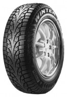 Шины Pirelli Winter Carving Edge 225/50 R17 98T