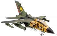 Сборная модель Revell Tornado ECR (1:144)