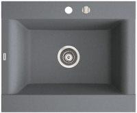 Кухонная мойка Marmorin Voga II 7121030