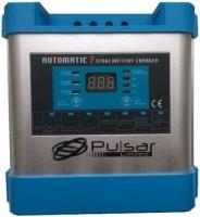 Фото - Пуско-зарядное устройство Pulsar MC 1210