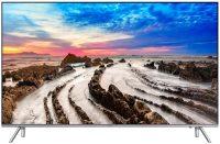 LCD телевизор Samsung UE-49MU7000U