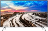 Телевизор Samsung UE-65MU7000