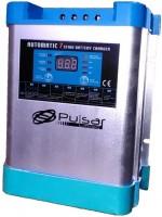 Фото - Пуско-зарядное устройство Pulsar MC 1250