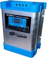 Фото - Пуско-зарядное устройство Pulsar MC 2410