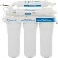 Фильтр для воды Nasha Voda Standart 5-36