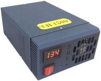 Фото - Пуско-зарядное устройство Leoton BRES CH 1500-24