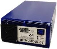 Фото - Пуско-зарядное устройство Leoton BRES CH 3000-24
