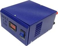 Фото - Пуско-зарядное устройство Leoton BRES CH 350-24