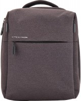 Школьный рюкзак (ранец) KITE 1010 Kite&More-1