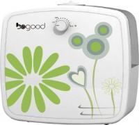 Фото - Увлажнитель воздуха Begood GO 2030