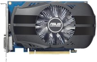 Фото - Видеокарта Asus GeForce GT 1030 PH-GT1030-2G