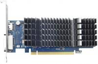 Фото - Видеокарта Asus GeForce GT 1030 GT1030-SL-2G-BRK