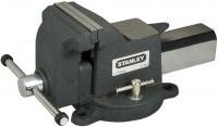 Тиски Stanley 1-83-066