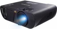 Проектор Viewsonic PJD5154