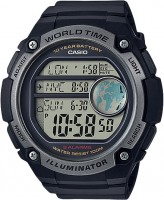 Фото - Наручные часы Casio AE-3000W-1A