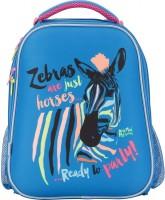 Школьный рюкзак (ранец) KITE 531 Animal Planet