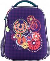 Школьный рюкзак (ранец) KITE 531 Catsline