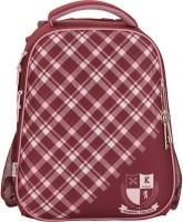 Школьный рюкзак (ранец) KITE 531 College