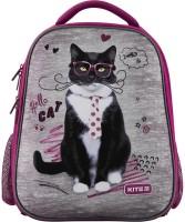 Школьный рюкзак (ранец) KITE 531 Rachael Hale