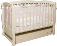 Кроватка Veres LD16