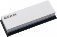 Точилка ножей Boker 09BO196