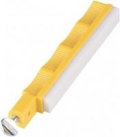 Точилка ножей Lansky S1000