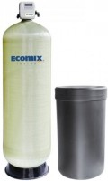 Фильтр для воды Ecosoft FU 4872 CE2