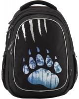 Школьный рюкзак (ранец) KITE 801 Take n Go-4